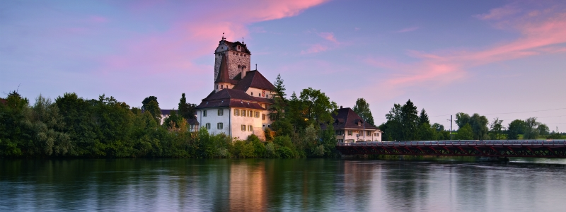Bern Oberaargau Swiss Switzerland to-europe.com