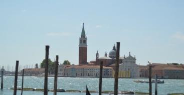 Venice Italy to.europe.com